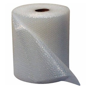 LD Bubble Roll For Packaging