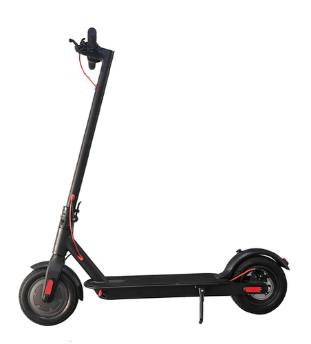 10 Inch Fast Xiaomi Scooter