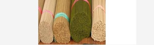 Bamboo Wood Incense Stick