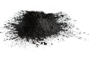 High Grade Activated Carbon