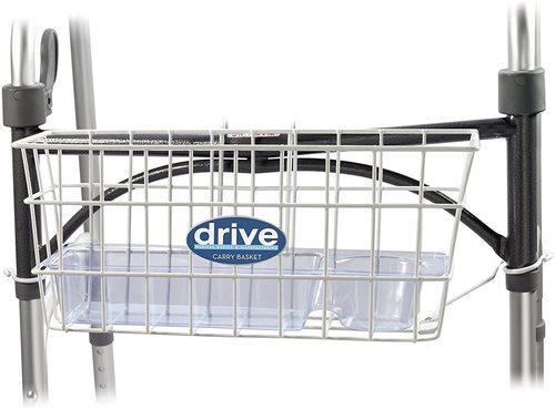 Drive Medical Walker Basket
