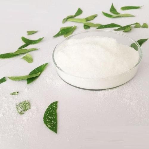 Food Grade Glutamine Powder