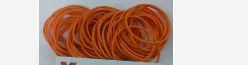 Elastic Round Rubber Bands