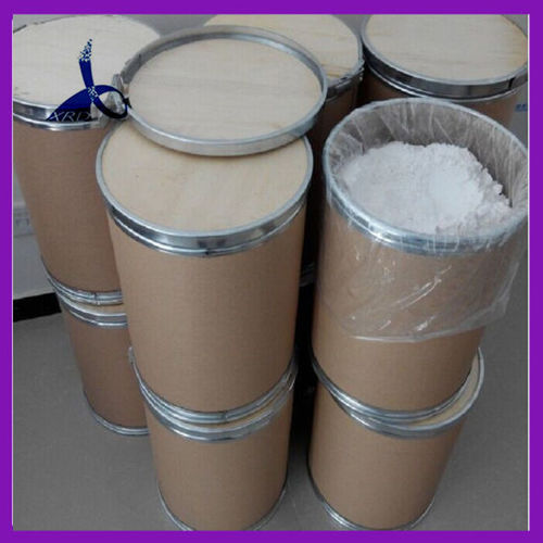 Epinephrina Hcl For Pain Killer Powder 99.9% Pure