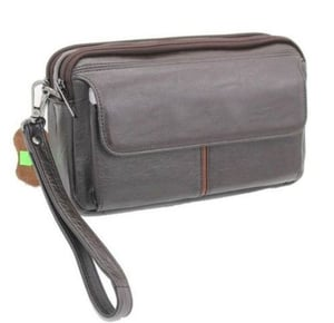Personal Nylon Cash Carry Bags