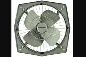 Crompton 18 Inches Electric Exhaust Fan