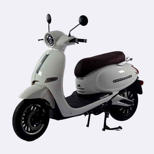 Brand New Electric Adults Scooter