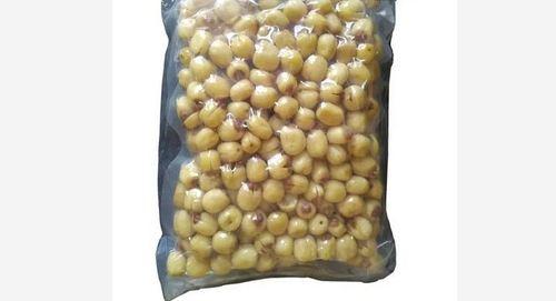 Dried Crispy Lotus Seeds