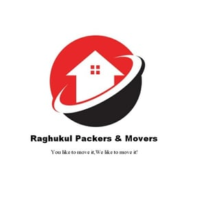 Packers And Movers Local Shifting Services