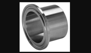 Economical Stainless Steel Ferrules