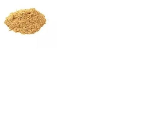 100% Organic Bamboo Powder