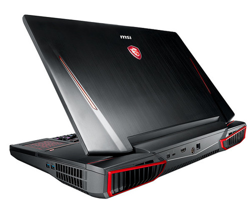 Refurbished Laptops with High Performance