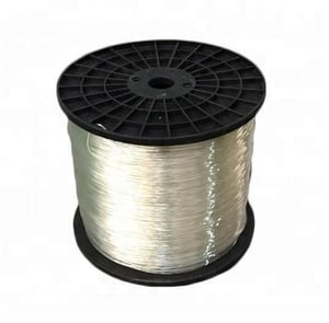3.0mm Polyester Wire For Cable Puller Wire