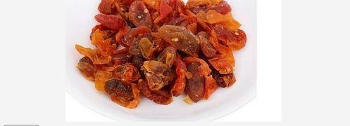 Soft Dried Cherry Tomato