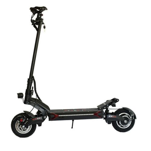 Brand New Blade 10 Electric Scooter