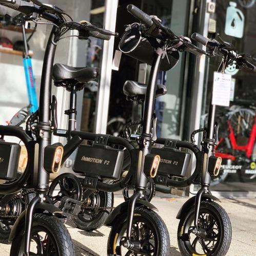 Best Price Electric Bike