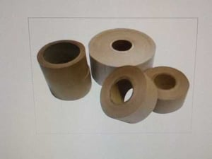 Brown Electrical Insulation Paper