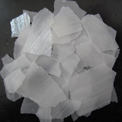 100% Pure Paraffin Wax