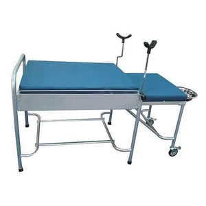 Anti Corrosion Delivery Bed