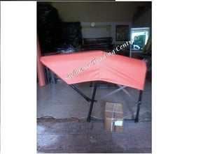 Tractor Roof Canopy Hood