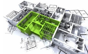 AutoCAD Drawings Service