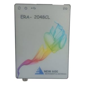 Highly Durable Spectrometer ERA-2048CL