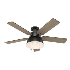 Outdoor Wet Rated Ceiling Fan