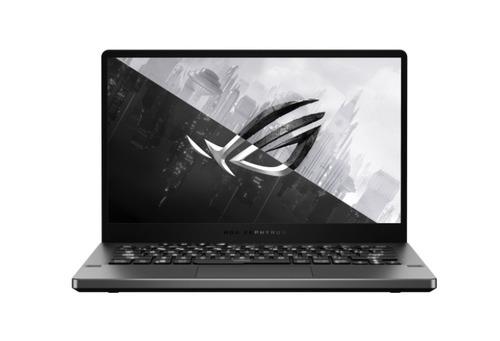 Brand New ROG Zephyrus G14 Gaming Laptop 14 Inch AMD Ryzen 7 GTX 1660 Ti GA401IU-BS76 (Asus)
