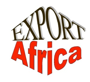 Exports To Africa Service