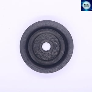 Round Shape Water Pump Leather Cup Washer