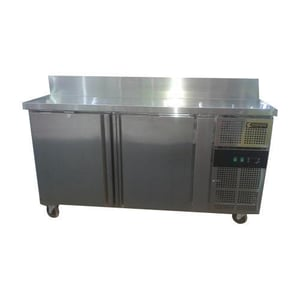 Commercial Kitchen Cabinet Refrigerator