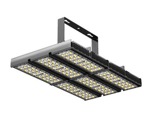 Electric Led Tunnel Light