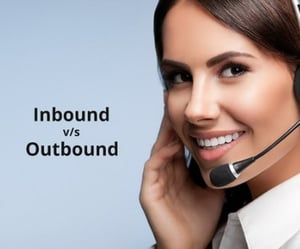 Outbound Calling Service