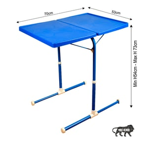 Table Dual Side for Multi Purpose