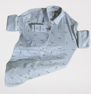 Casual Shirts For Mens Specially For Fashion Lovers