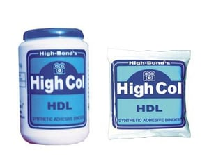 High-Col HDL Synthetic Adhesive