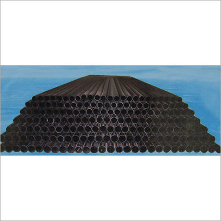 Hdpe Pipes In Kolkata, Hdpe Pipes Dealers & Traders In Kolkata, West
