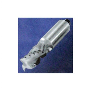 Wood Cutting Router Bit
