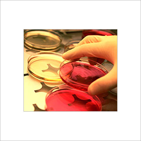 Chemical For Brass Artware