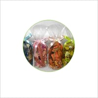 Aromatherapy Flower Fragrances Potpourri