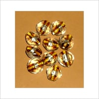 Magnificent Look Glass Beads