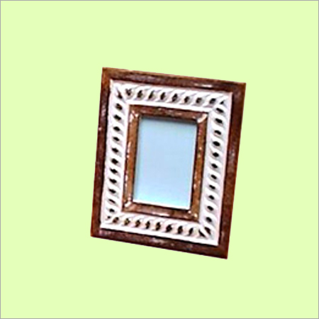 Photo Frame And Picture Frames