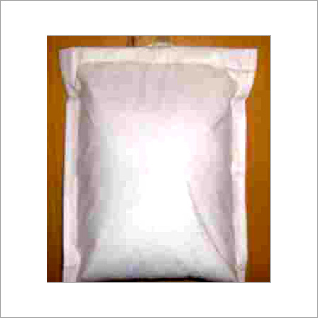 White Color Container Desiccant Bags