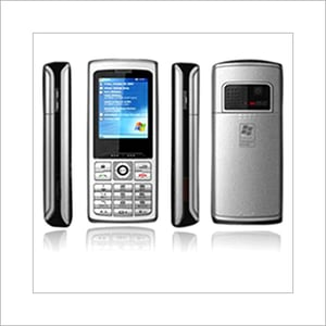 VOIP GSM Mobile Phone
