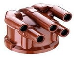 Corrosion Resistance Distributor Cap