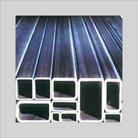 Hollow Steel Structural Sections