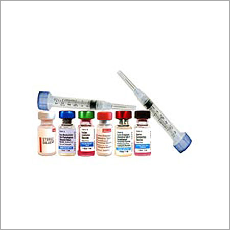 Oncology Drugs