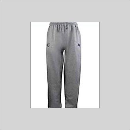 Pyjamas Sets