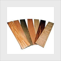 Termite Proof Resin Coated Plywood