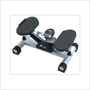 Accurate Designs Exercise Stepper